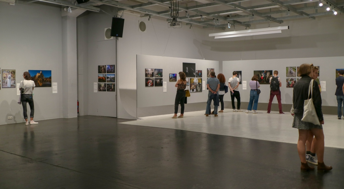 future of art fairs
