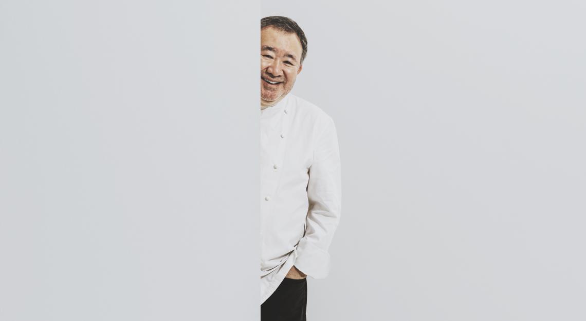 waku ghin tetsuya