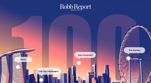 robb 100 featured