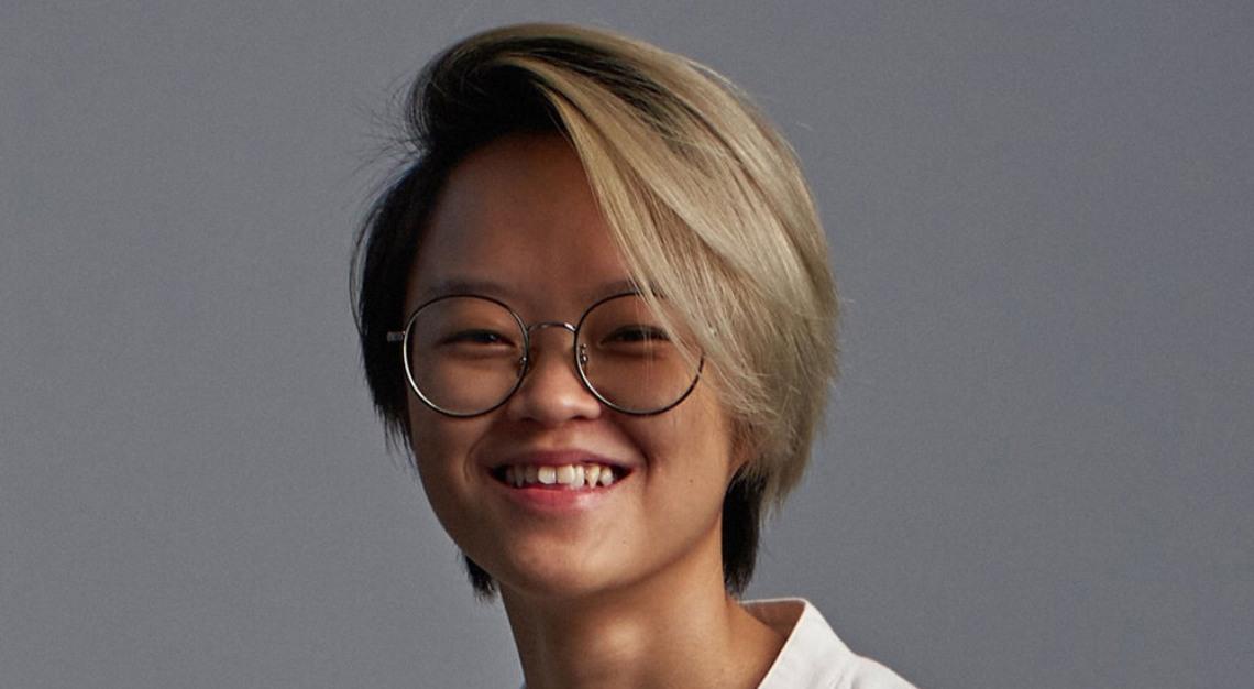 Ng-Luowei-VOF-Portrait04762