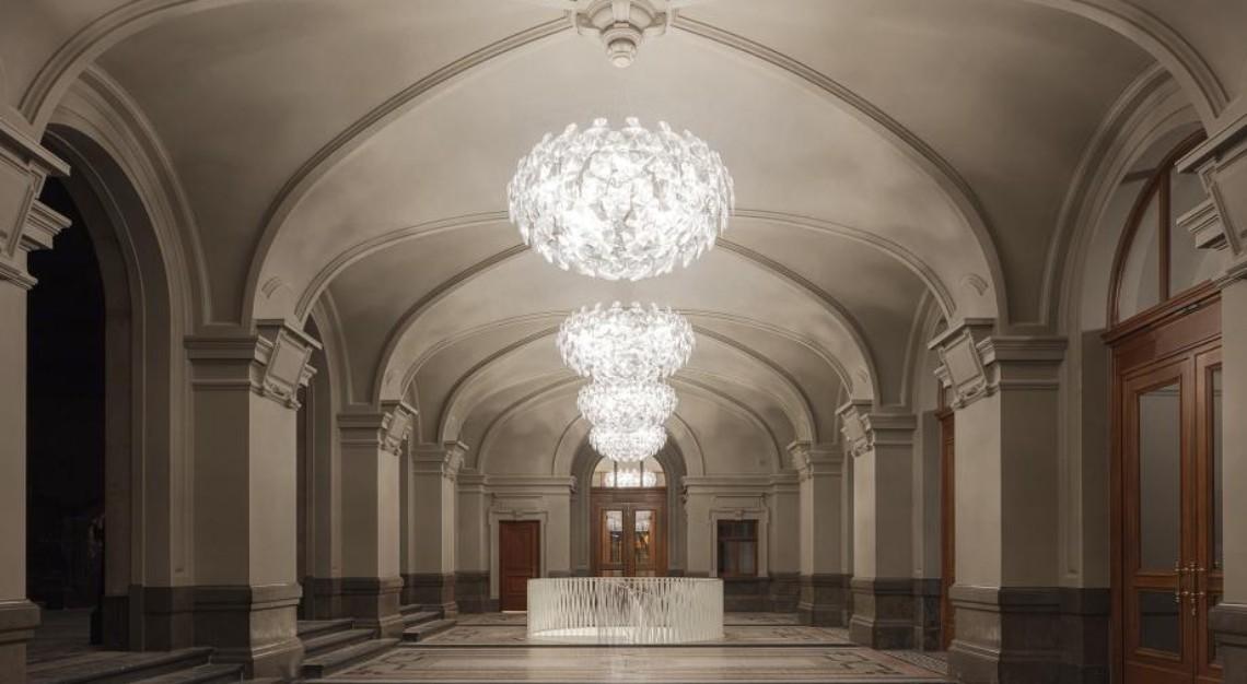royal museum of fine arts antwerp 3