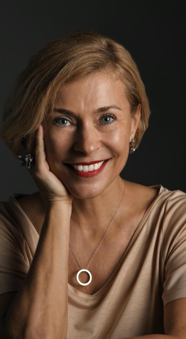 Jana Marle-Zizkova