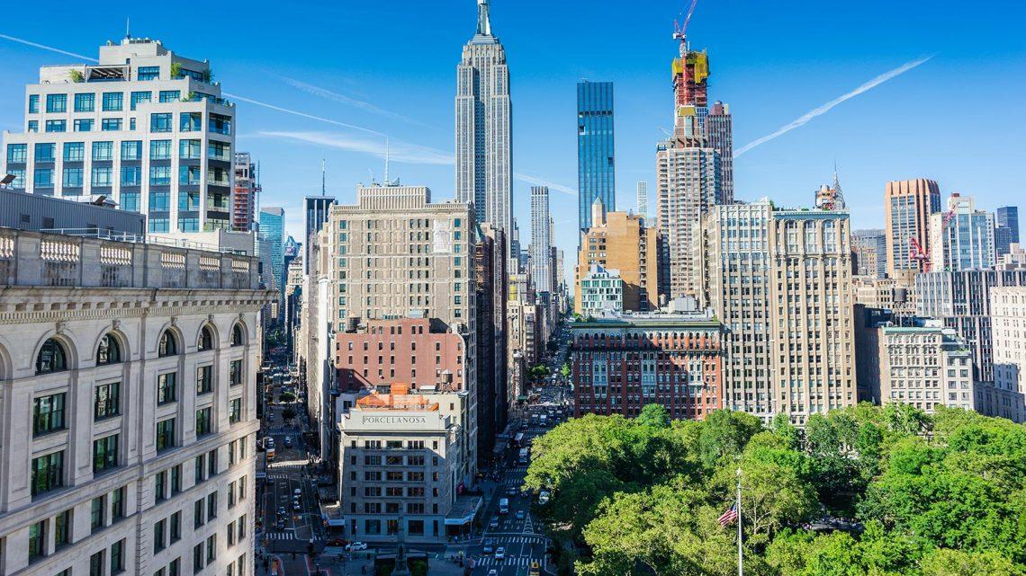 Hình ảnh này chưa có thuộc tính alt; tên tệp của nó là Manhattan-Soure-1140x641.jpg