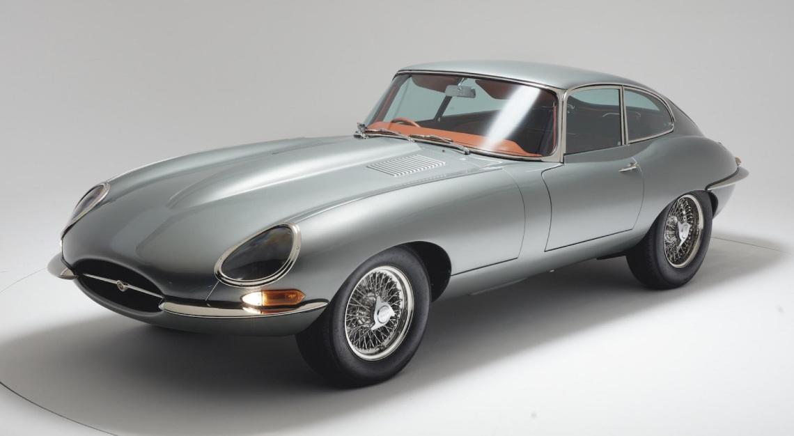 helm jaguar