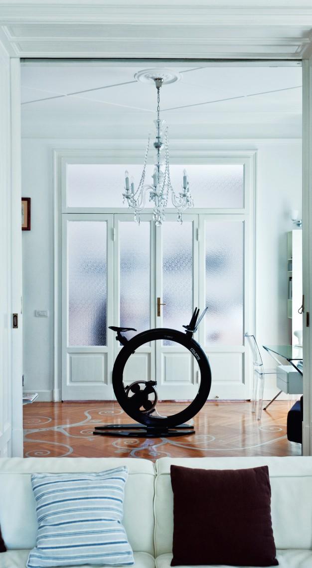 Ciclotte Bike Carbon