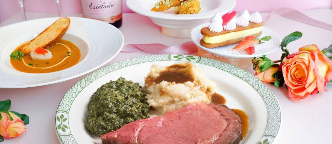 lawry's mother's day featured image
