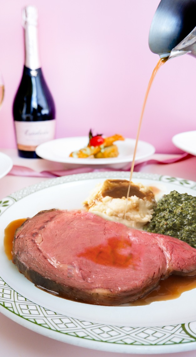 lawry's mother's day