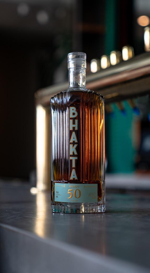 Raj Bhakta