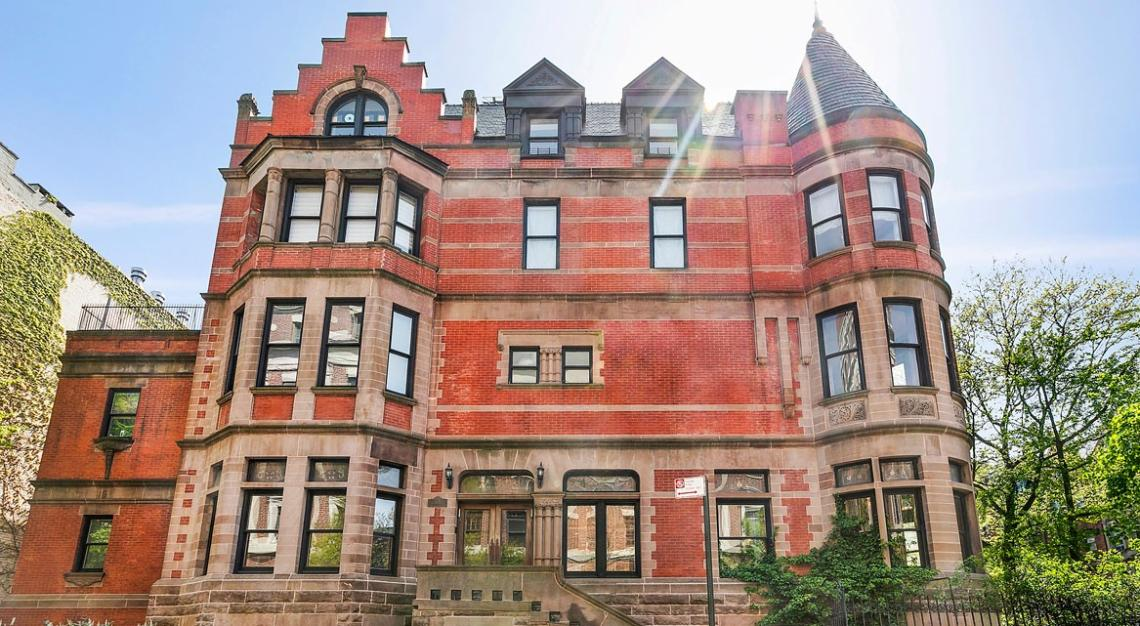wes anderson new york mansion the tenebaums