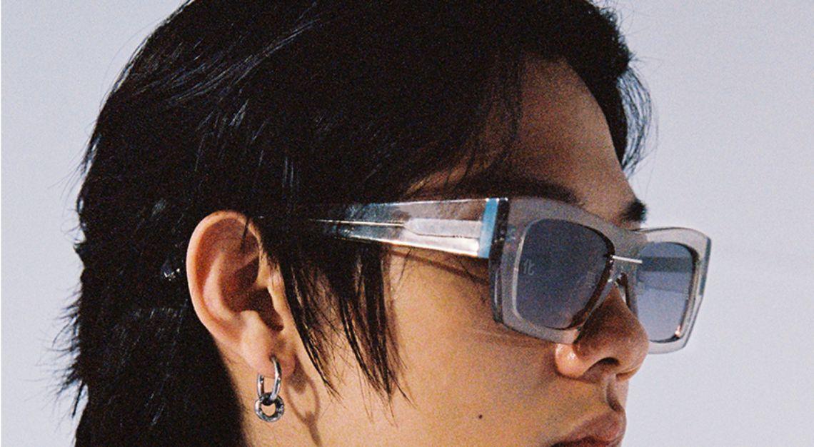 akila chemist creations sunglasses