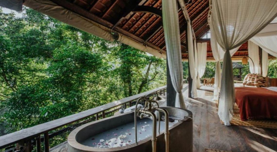 banyan tree escape bali