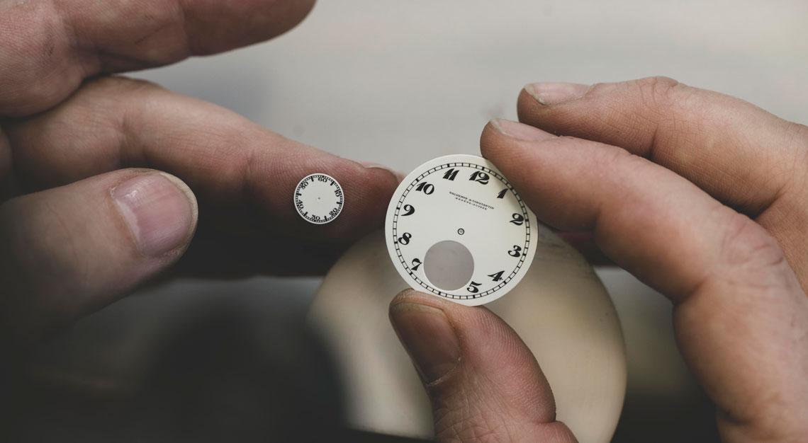 Vacheron-constantin-piece-unique-american-1921-dial
