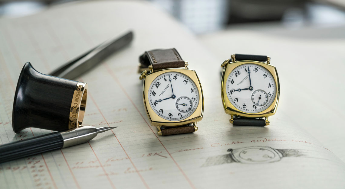 Vacheron-constantin-piece-unique-american-1921-watches