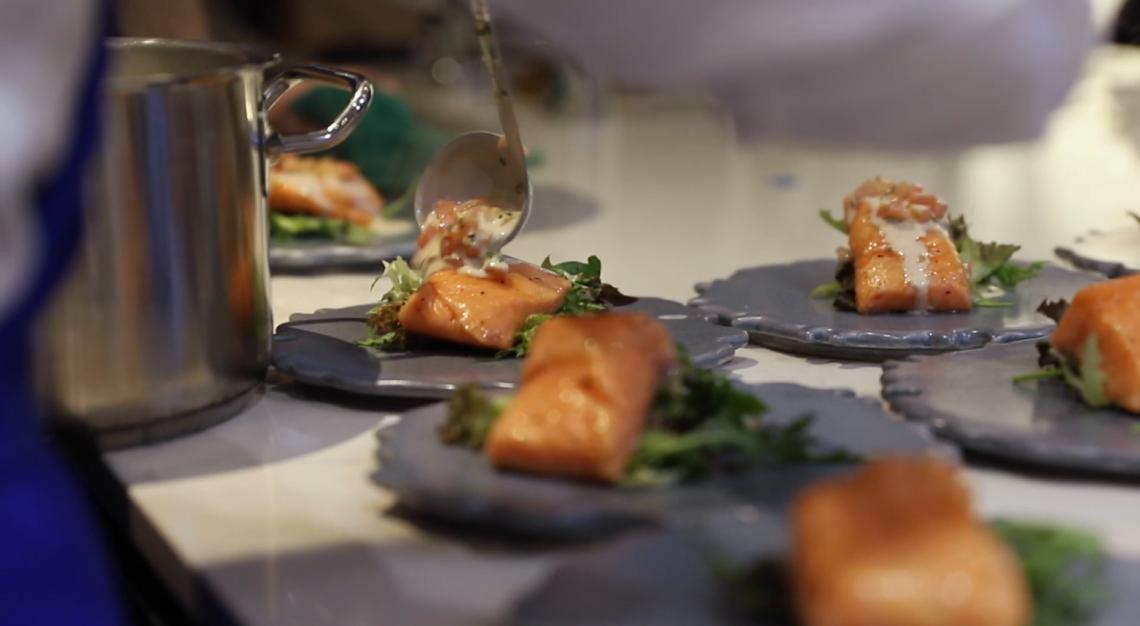 V-Dining, V-Zug Singapore