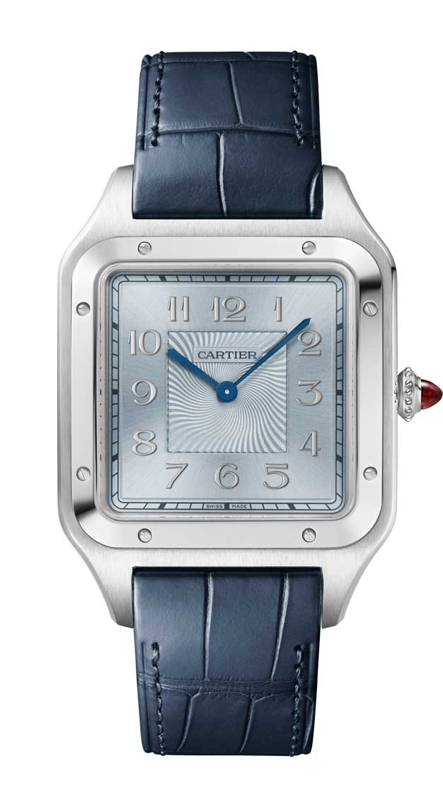 Fathers-day-gift-watches-cartier