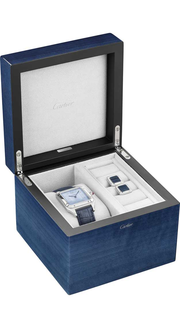 Fathers-day-gift-watches-cartier-box