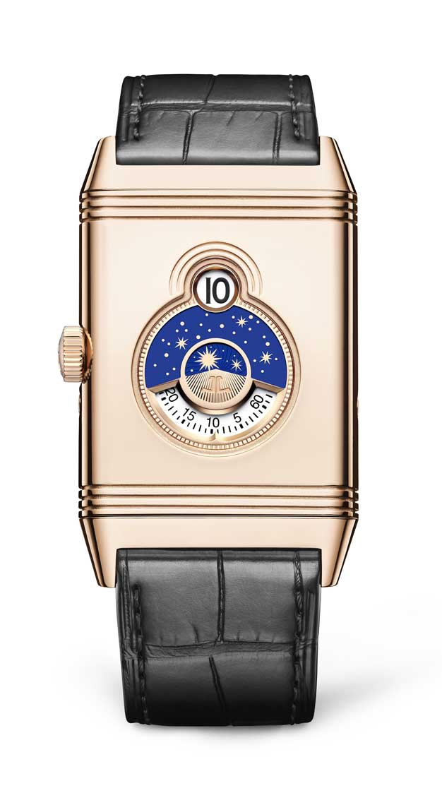 Fathers-day-gift-watches-jaeger-lecoultre-back