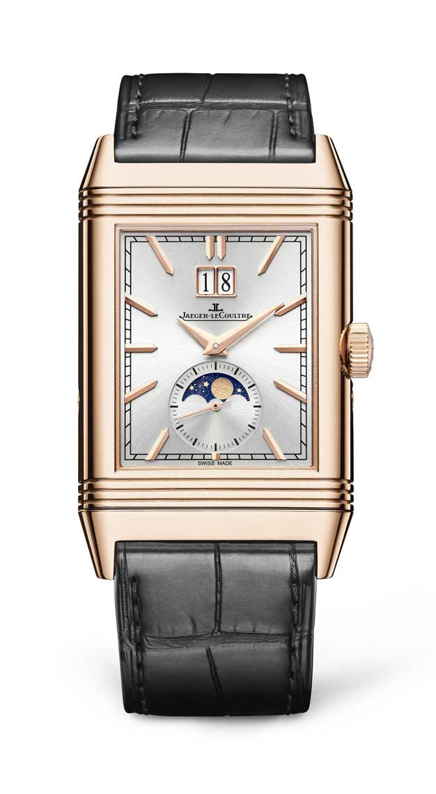 Fathers-day-gift-watches-jaeger-lecoultre-front