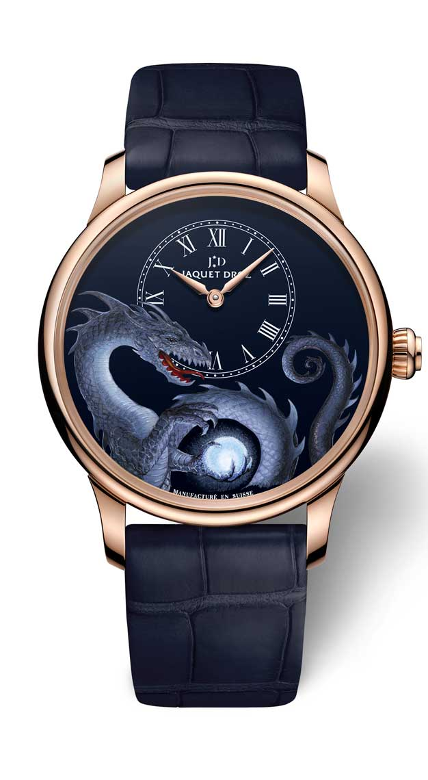Fathers-day-gift-watches-jaquet-droz-2