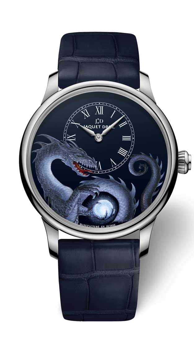 Fathers-day-gift-watches-jaquet-droz-1