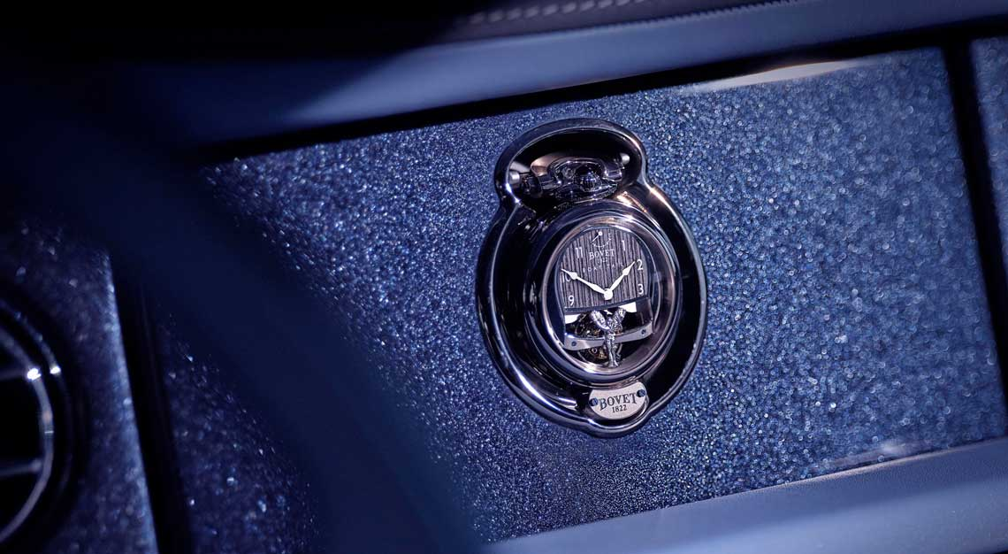 Rolls-royce-boat-tail-watches-bovet-fleurier