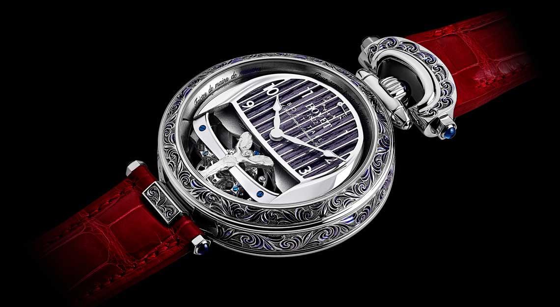 Rolls-royce-boat-tail-watches-bovet-fleurier-ladies-side