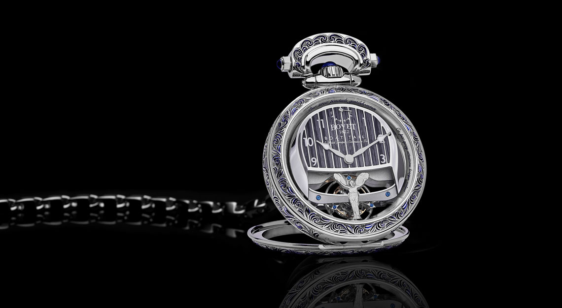 Rolls-royce-boat-tail-watches-bovet-fleurier-ladies-necklace