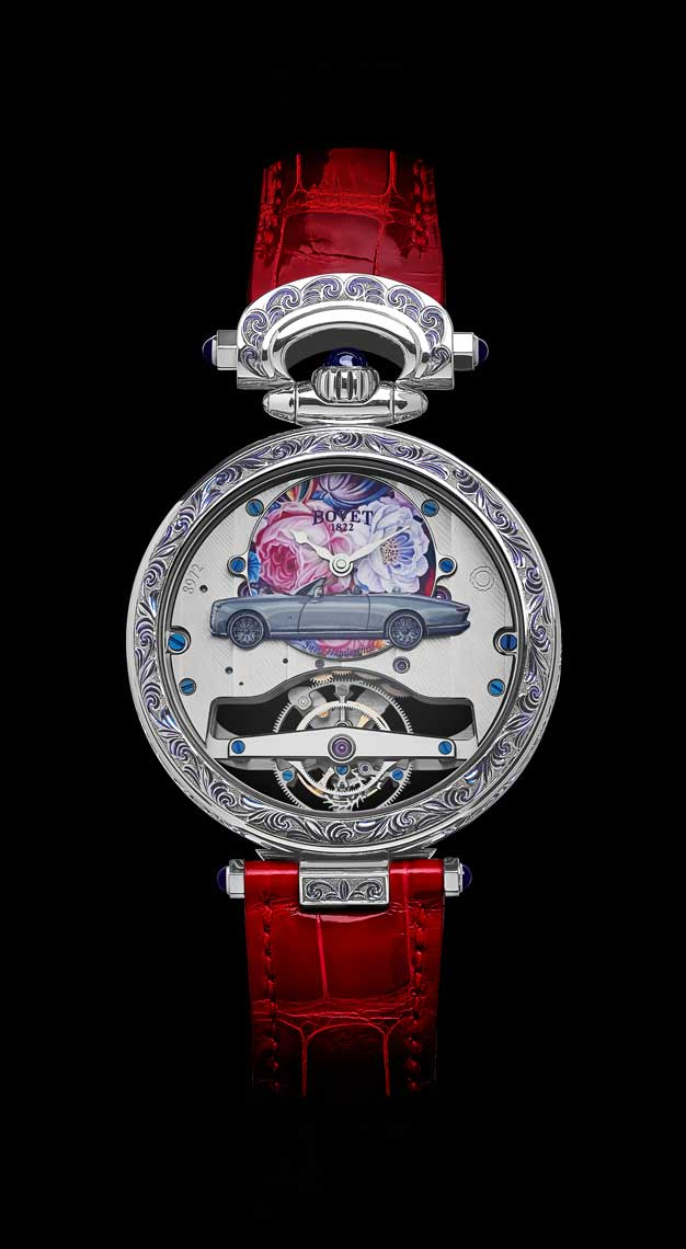 Rolls-royce-boat-tail-watches-bovet-fleurier-ladies-back