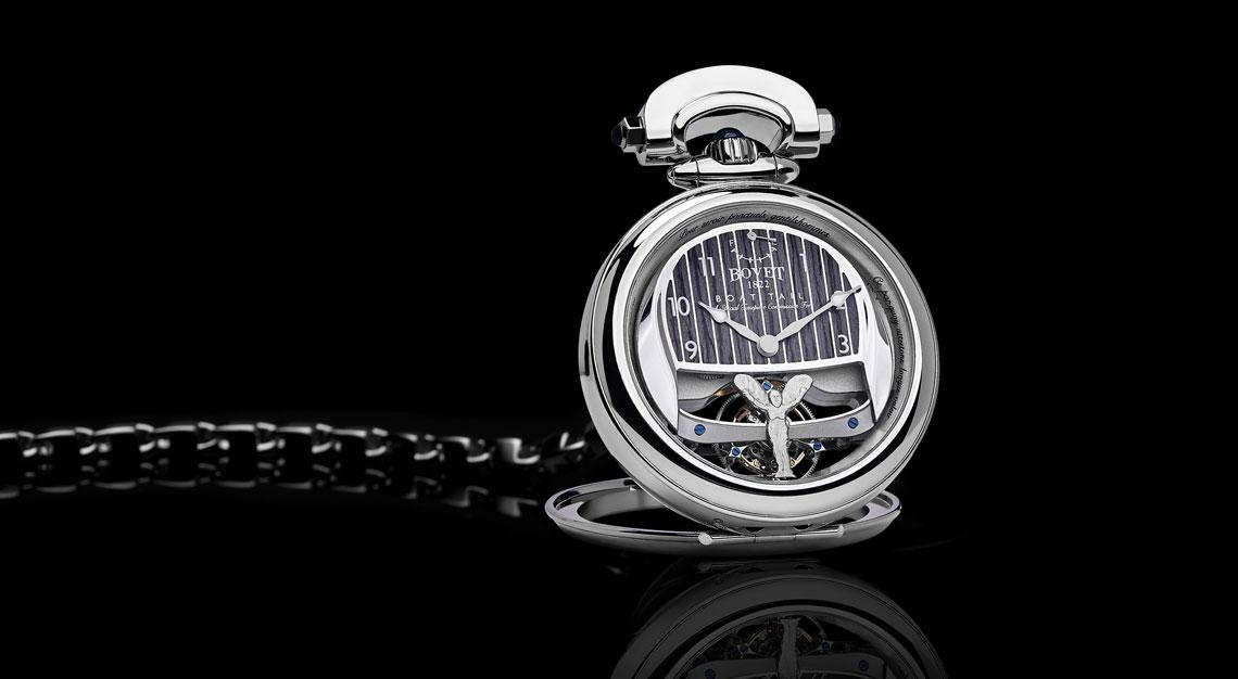 Rolls-royce-boat-tail-watches-bovet-fleurier-men-pocket