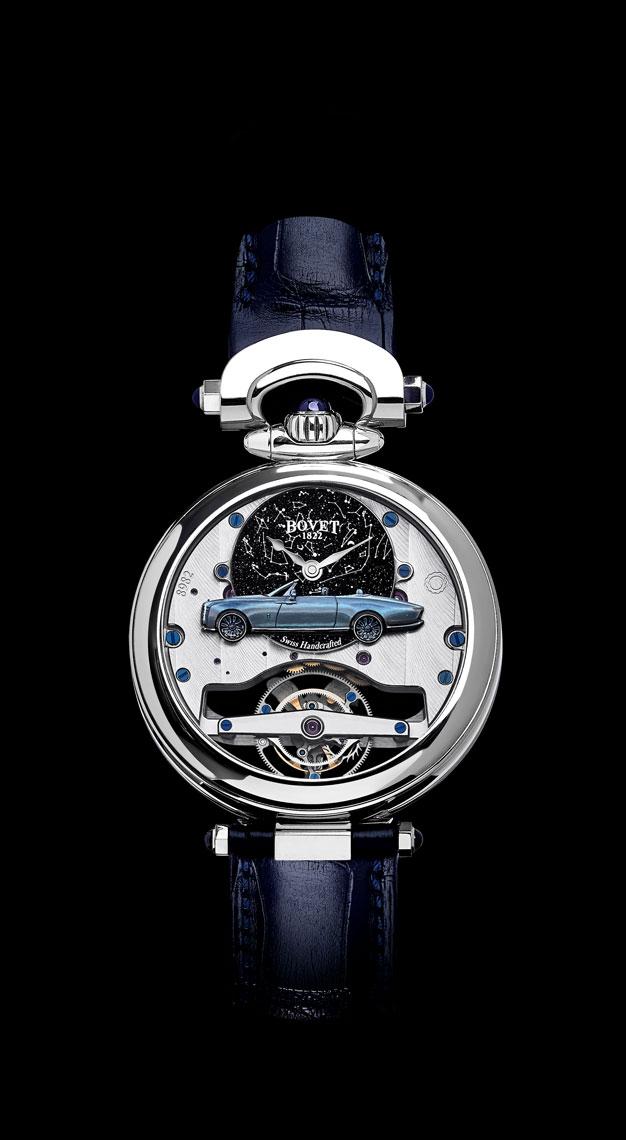 Rolls-royce-boat-tail-watches-bovet-fleurier-men-back