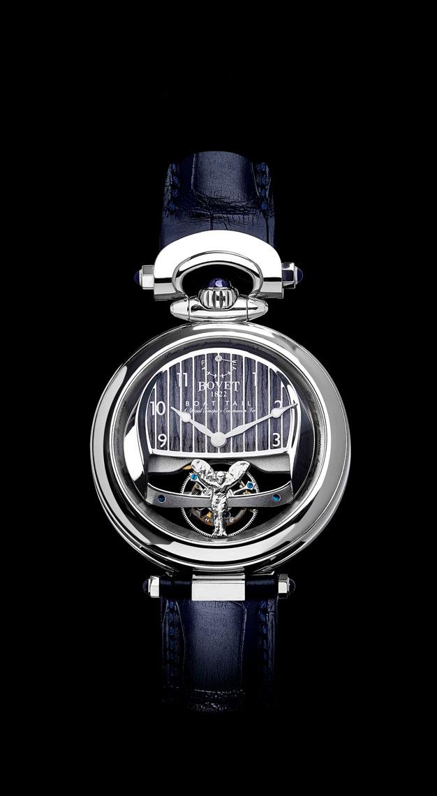 Rolls-royce-boat-tail-watches-bovet-fleurier-men