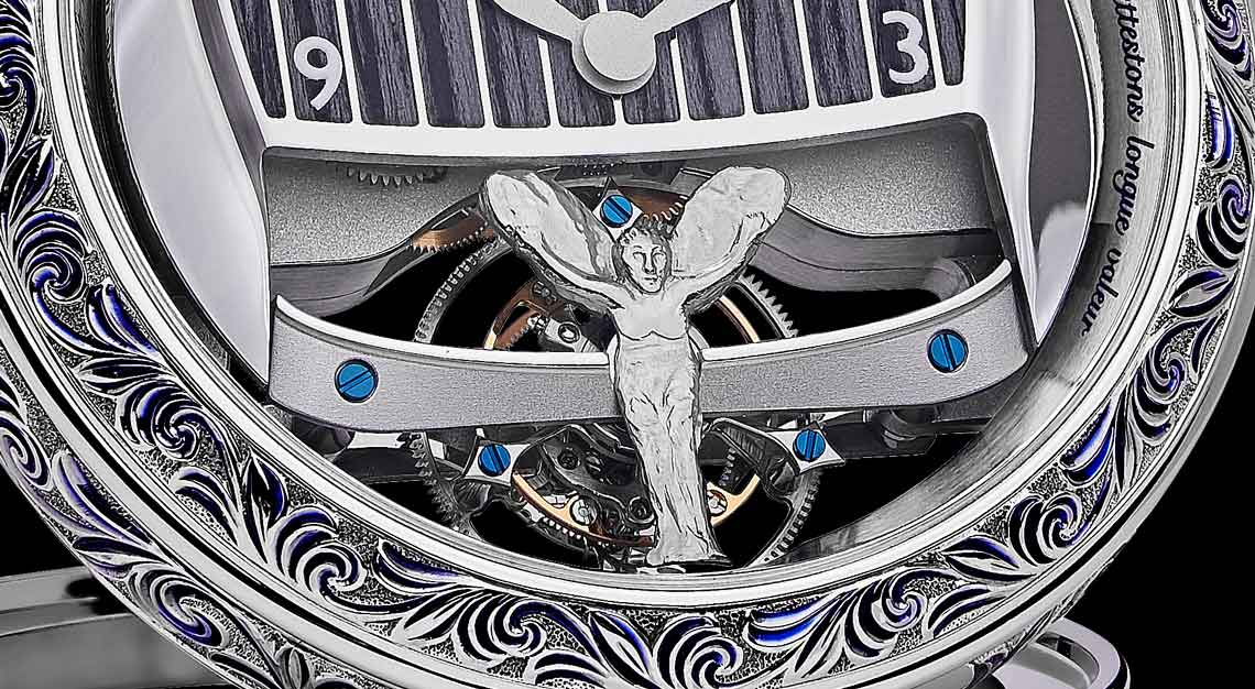 Rolls-royce-boat-tail-watches-bovet-fleurier-ladies-close