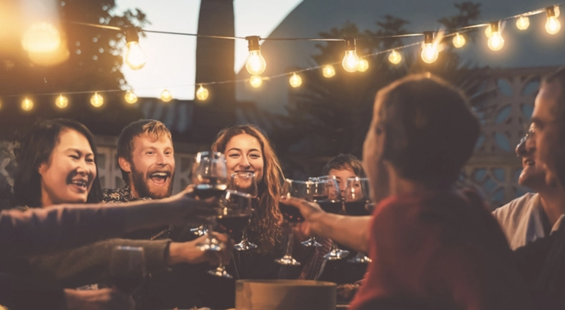 13 best wines