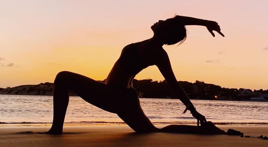 body intelligence retreat urban yogis