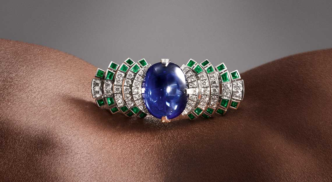Cartier-high-jewellery-sixieme-sens-parhelia-ring