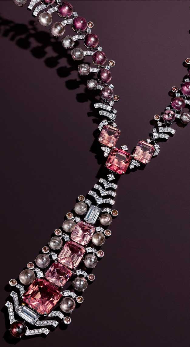 Cartier-high-jewellery-sixieme-sens-sharkara-necklace