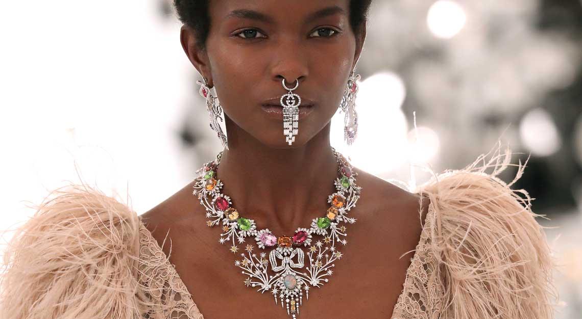 Fashion-houses-high-jewellery