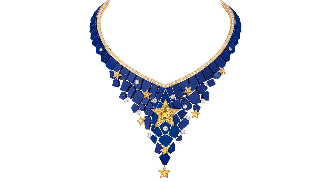 Fashion-houses-high-jewellery-chanel-necklace-astrale