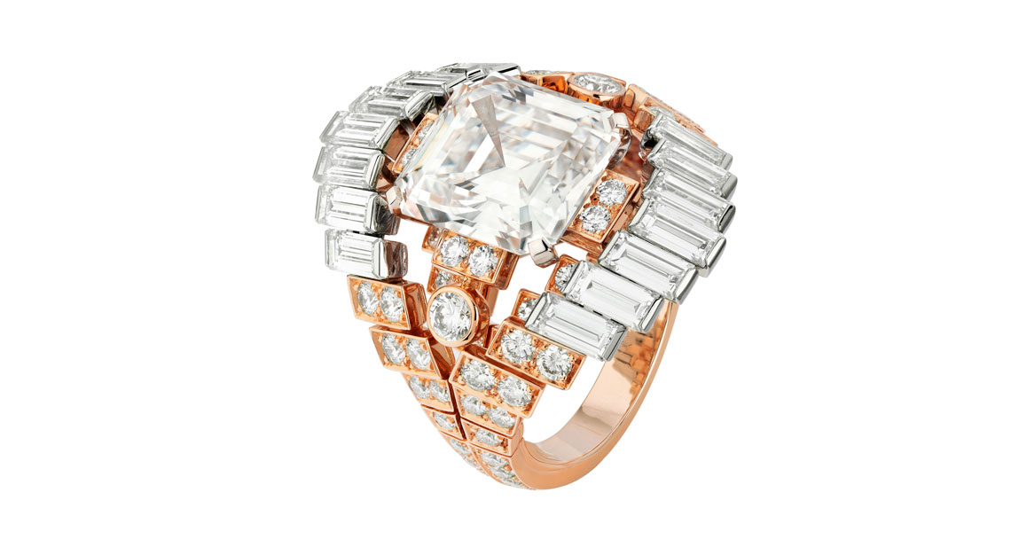 Fashion-houses-high-jewellery-chanel-ring