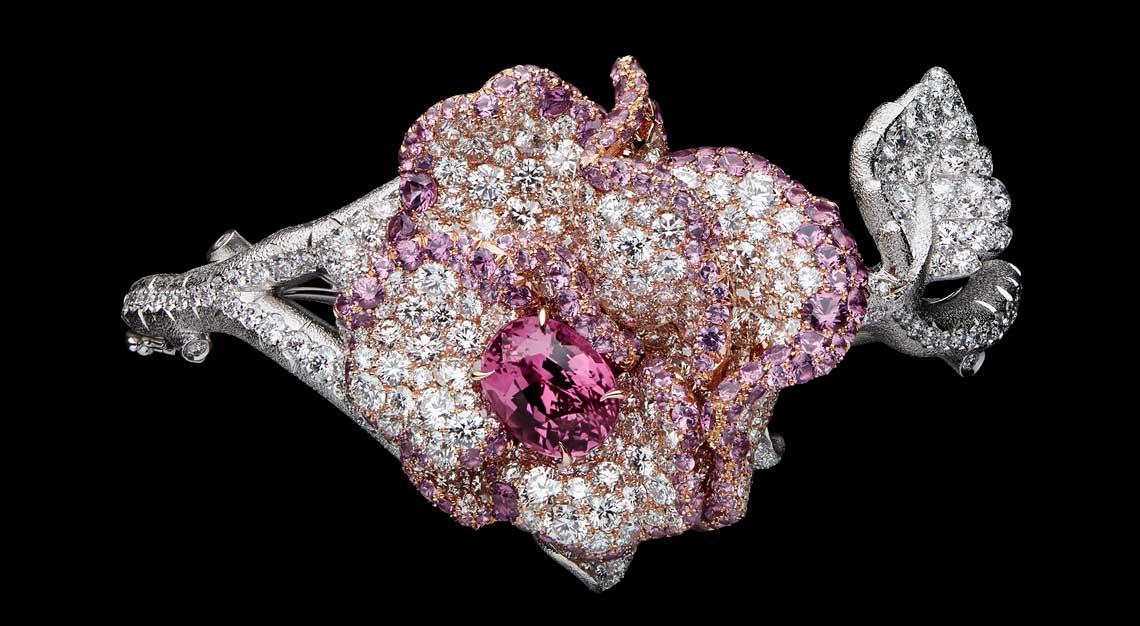 Fashion-houses-high-jewellery-dior-watch