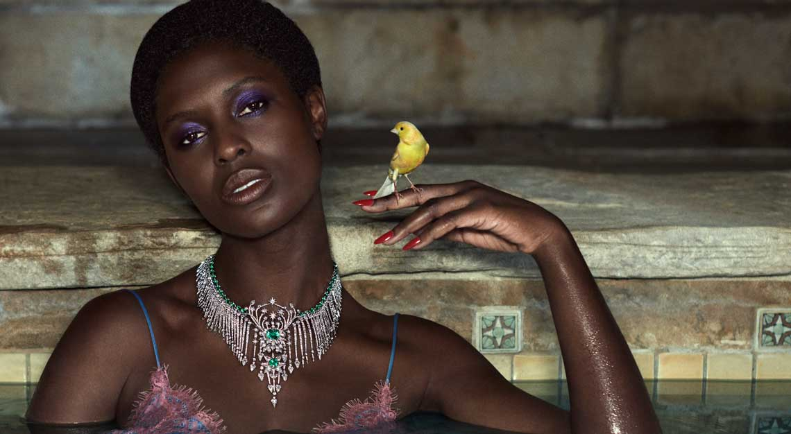 Fashion-houses-high-jewellery-gucci-campaign