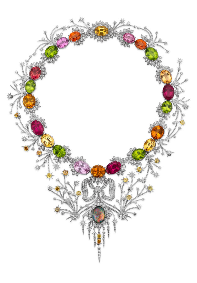 Fashion-houses-high-jewellery-gucci-necklace-1