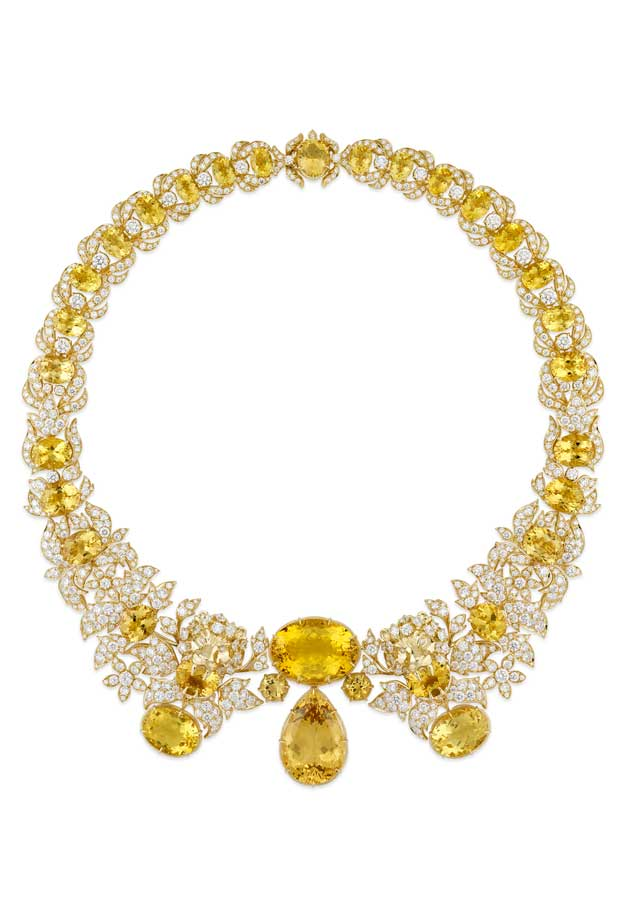 Fashion-houses-high-jewellery-gucci-necklace