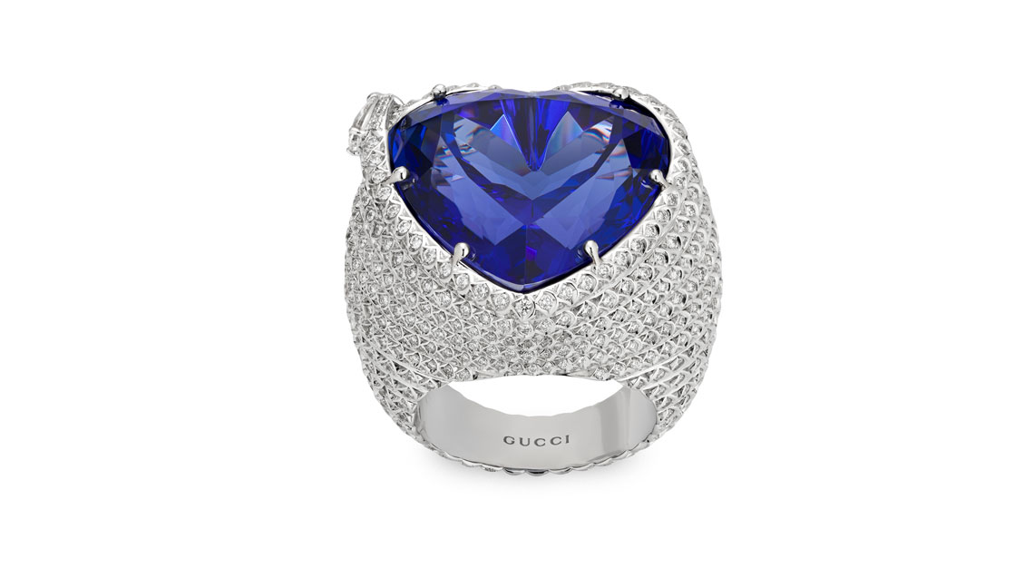 Fashion-houses-high-jewellery-gucci-ring-4