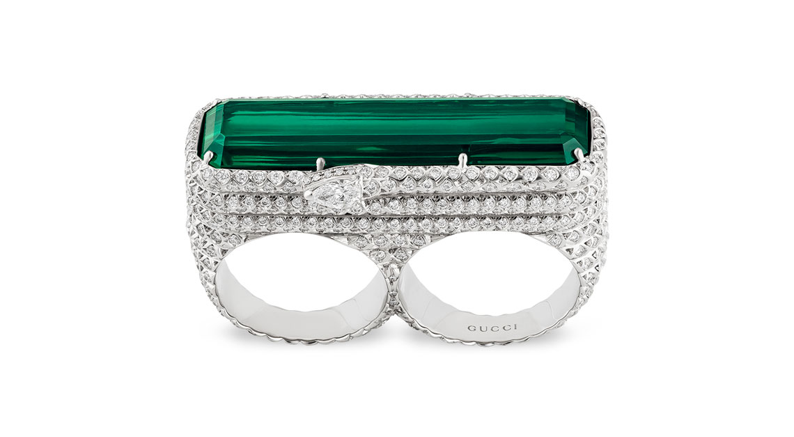 Fashion-houses-high-jewellery-gucci-ring-3
