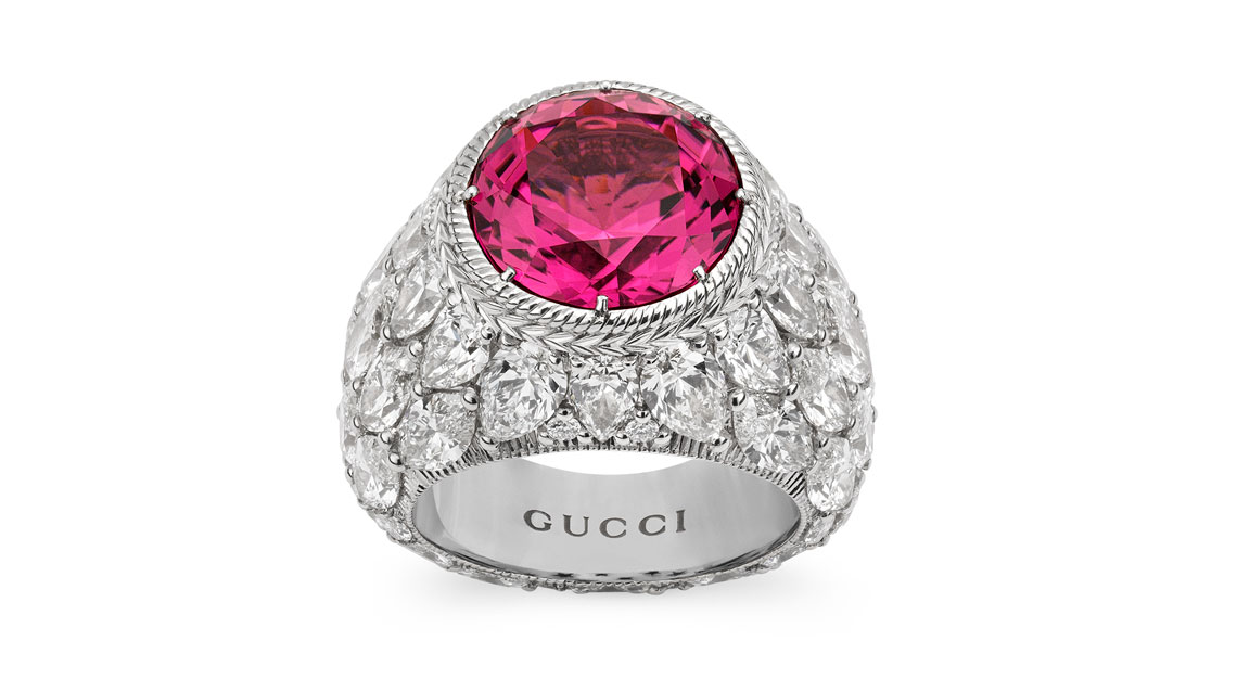 Fashion-houses-high-jewellery-gucci-ring-1