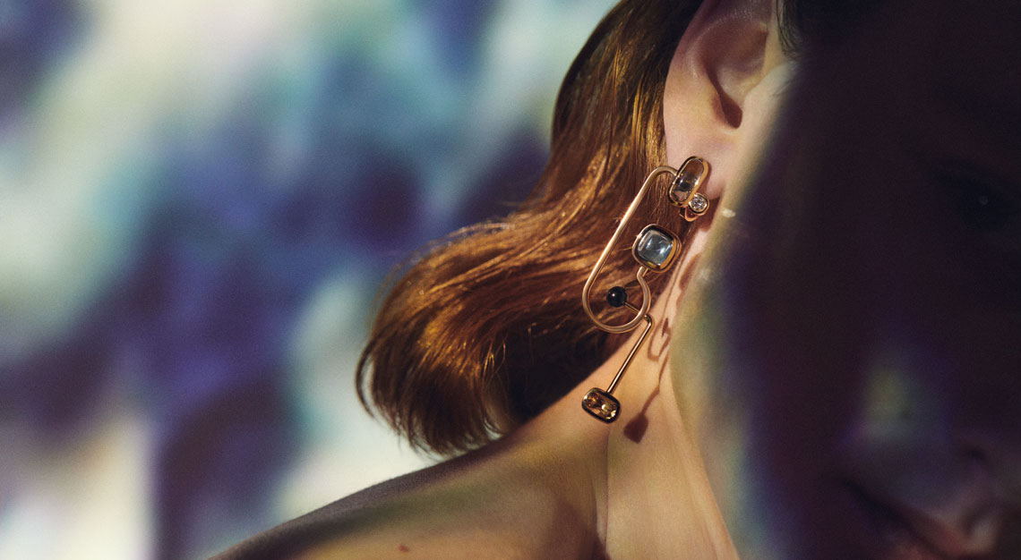 Fashion-houses-high-jewellery-hermes-earring