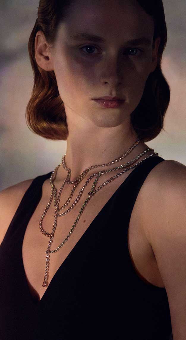 Fashion-houses-high-jewellery-hermes-necklace-1