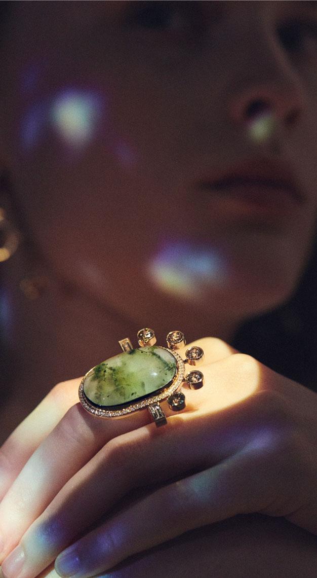 Fashion-houses-high-jewellery-hermes-ring